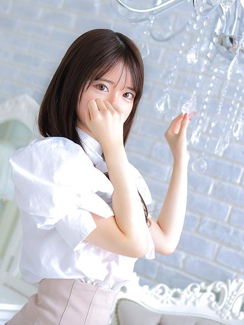 ☆★姫華【ヒメカ】★☆