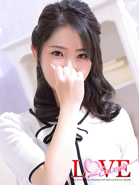 ◆【業界完全未経験】ピンク乳首×潮吹き×パイパン◆